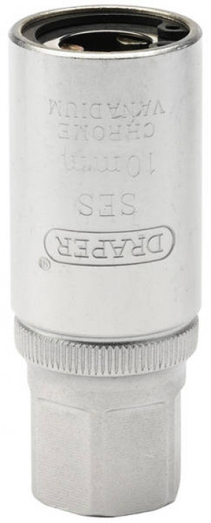 Extracteur de goujon 10mm carré 1/2