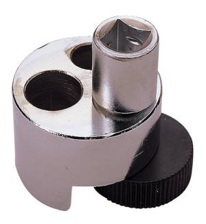 Extracteur de goujon de 6 à 19 mm carré 1/2