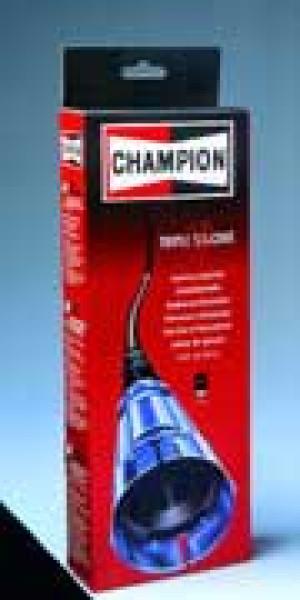 Faisceau d'allumage Champion Peugeot 405 1.9i