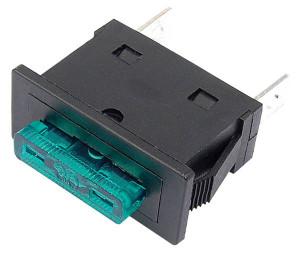 Fusible 30A pour chargeur de batterie 11961 Draper