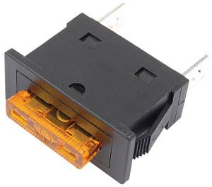 Fusible 40A pour chargeu de batterie 11964 Draper