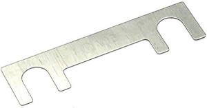 Fusible métal de rechange 50A