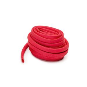 Gaine de protection thermique pour tube extincteur Sparco longueur 5m