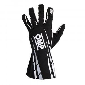 Gants OMP Karting ARP Advanced RainProof (anti-pluie)