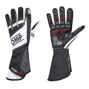 Gants OMP Karting KS-1R