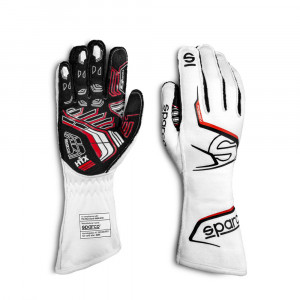 Gants Sparco Arrow FIA 8856-2018 - SFI 3.3/5