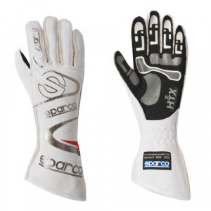 Gants Sparco Arrow RG-7 HTX FIA 8856-2000