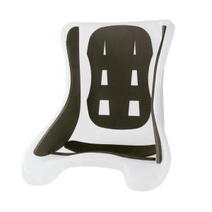 Garnitures de sièges OMP kit de 5 pièces adhésifs pré découpés