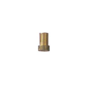 Gicleur d'air d'émulsion pour carburateur Weber DCNF - 1.00mm