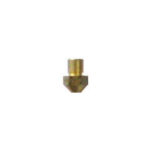 Gicleur principal d'essence carburateur Weber DCOE IDF - 1.45mm (n°15)