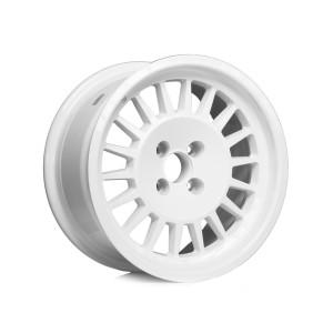Jante Compomotive RT1576 R5 TURBO 1/2 7,5x15