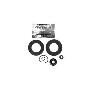 Kit de réparation maitre cylindre Girling 625