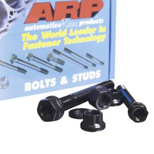 Kit goujons de culasse ARP 8740 Ford 2000cc Pinto
