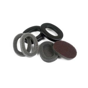 Kit hygiène pour Headset Peltor - FIN DE SERIE
