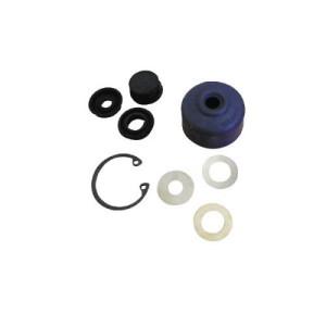 Kit réparation maitre cylindre AP Racing CP2623 diamètre 16.8mm