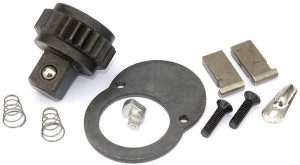 Kit réparation pour clé dynamométrique référence 30357