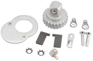 Kit réparation pour clé dynamométrique référence 58130 et 58137