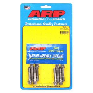 Kit vis de bielles ARP 2000 - 5/16  - longueur sous tête 38.1mm