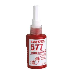Loctite 577 Tubétanche jaune 50ml