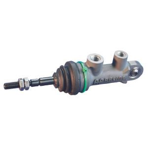 Maitre cylindre AP Racing flottant diamètre 22.2mm