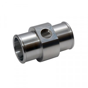 Manchon Revotec avec emplacement sonde Diamètre 25 mm 14x150