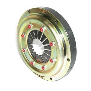 Mécanisme embrayage AP Racing diamètre 184 bidisque 848 Nm acier