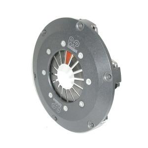 Mécanisme embrayage AP Racing diamètre 184mm tridisques 1150Nm