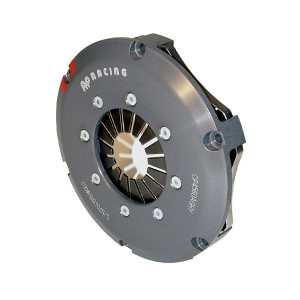 Mécanisme embrayage AP Racing diamètre 200 Alu Cerm monodisq. 301 Nm