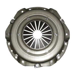 Mécanisme embrayage Helix Ford Focus 2.0L RS 2003-->