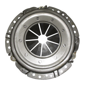 Mécanisme embrayage Sachs Peugeot 309 16S  Diam 215 mm
