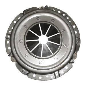 Mécanisme embrayage Sachs VW Golf VR6 et 2.0 16S (diam 228mm)