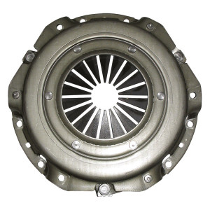 Mécanisme embrayage SFA Fiat Punto GT Turbo 1.3 Diam 215 mm