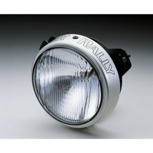 Phare Longue Portée IPF 900 H9 Diamètre 200 mm sans ampoule