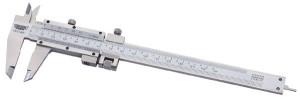 Pied à coulisse 140 mm