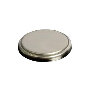 Pile lithium CR 2032 pour montre Copilote