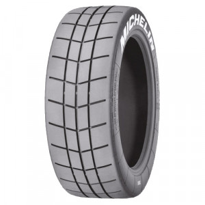 Pneu Michelin 15/53-13 Asphalte type PA00