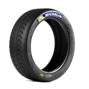 Pneu Michelin 19/60-16 Asphalte type R21 - Medium