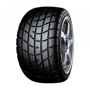Pneu Racing Yokohama A006F 280/650 R18 medium pluie