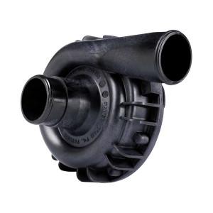 Pompe à eau électrique secondaire EWP - débit 15L/min