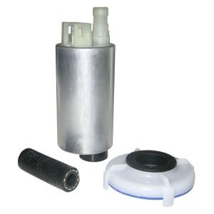 Pompe à essence BP immergée - Pierburg - pression 0.24 bars