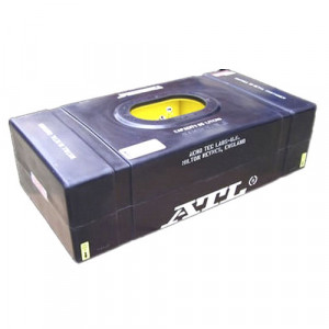 Réservoir d'essence ATL Saver Cell FIA/FT3-1999 - 80L