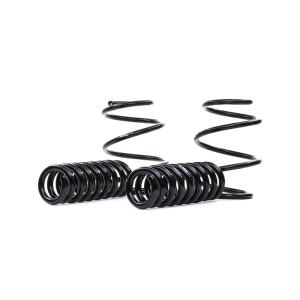 Ressorts Eibach Fiat Punto II 1.2>1.4 An 9.99>8.05 AV/AR 45/50/35/40mm