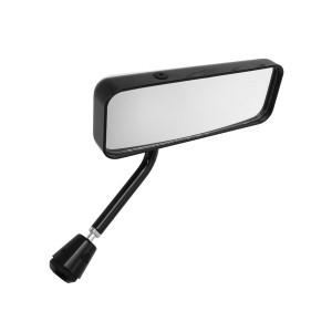 Rétroviseur Formule Fia miroir plat coloris noir côté droit