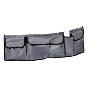 Sacoche de coffre 98x30 cm