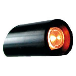 Shift light Stack rouge a poser Option pour ST200/400