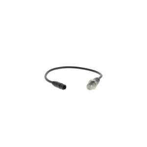 Sonde de température d'eau AIM MyChron déconnectable avec câble