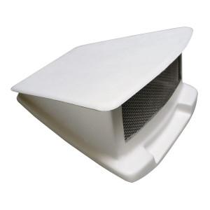 Trappe de toit polyester 170x170 Type Box