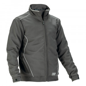 Veste OMP Racing Spirit