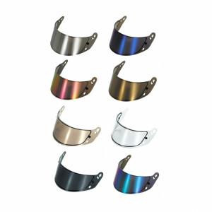 Visière écran Bell type SE5 pour casque Sport 5