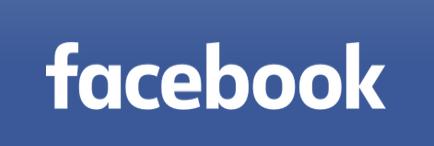 BPS Racing Facebook